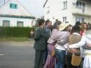 Szüreti bál 2010_81