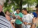 Falunap 2011_133