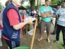 Falunap 2011_136