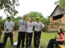 Falunap 2011_150