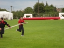 Falunap 2011_186