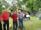 Falunap 2011_33