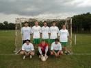 Falunap 2011_52