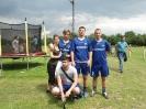 Falunap 2011_56