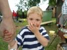 Falunap 2011_66