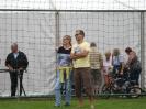 Falunap 2011_6