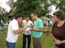 Falunap 2011_77