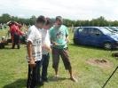 Falunap 2011_79