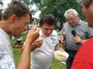 Falunap 2011_83