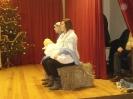 Karácsonyváró 2011_14