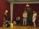 Karácsonyváró 2011_15