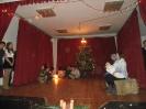 Karácsonyváró 2011_17