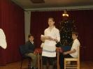 Karácsonyváró 2011_19