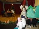 Karácsonyváró 2011_20