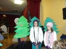 Karácsonyváró 2011_22