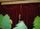 Karácsonyváró 2011_24