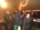 Karácsonyváró 2011_2