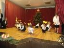 Karácsonyváró 2011_33