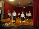 Karácsonyváró 2011_38