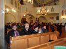 Karácsonyváró 2011_48