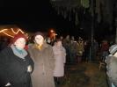 Karácsonyváró 2011_9