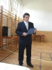Öregek napja 2011_16