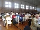 Öregek napja 2011_17