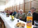 Öregek napja 2011_9