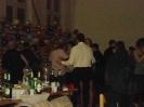 Szilveszter 2011_23