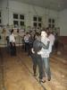 Szilveszter 2011_29
