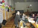 Szilveszter 2011_30