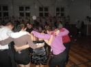 Szilveszter 2011_31