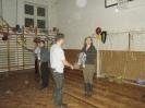 Szilveszter 2011_41