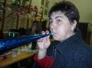 Szilveszter 2011_56