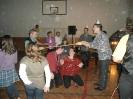Szilveszter 2011_65