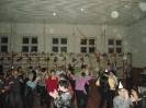 Szilveszter 2011_72