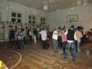 Szilveszter 2011_84