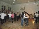Szilveszter 2011_85