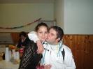 Szilveszter 2011_90