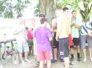 Falunap 2012_130
