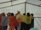 Falunap 2012_26