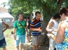 Falunap 2012_8