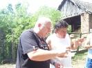 Falunap 2012_93