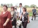 Szüreti felvonulás 2012_246