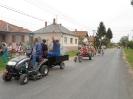 Szüreti felvonulás 2012_31