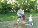 Ültessünk egy fát_8