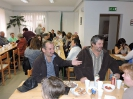 Szüreti összejövetel_14