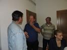 Szüreti összejövetel_24