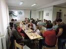 Szüreti összejövetel_3