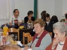 Szüreti összejövetel_5